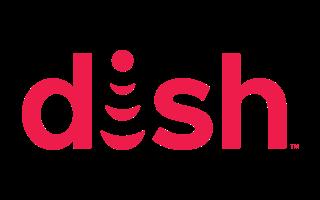 Dish Tv Faqs Satelliteinternet Com
