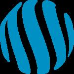 www.satelliteinternet.com