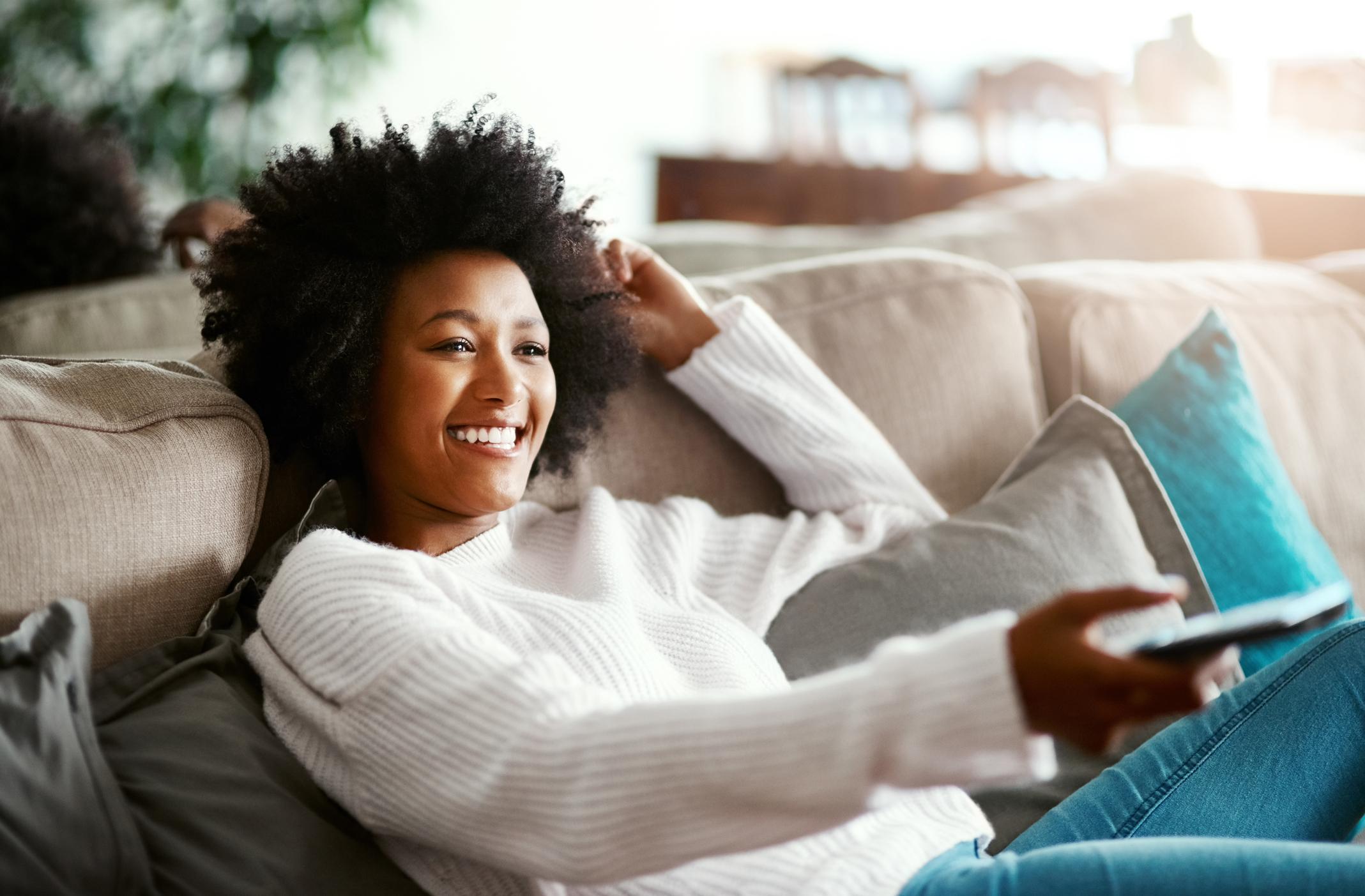 Get DISH TV with Your Satellite Internet | SatelliteInternet com