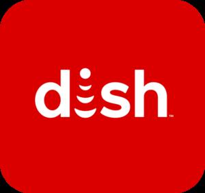 DISH vs  DIRECTV   SatelliteInternet com