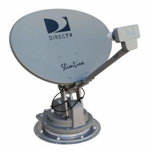 winegard satellite dish