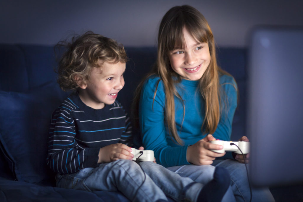 Gaming On Satellite Internet | SatelliteInternet com