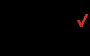 Verizon AR logo