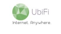 UbiFi 4G LTE home internet