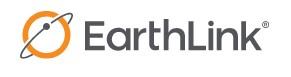 Earthlink logo